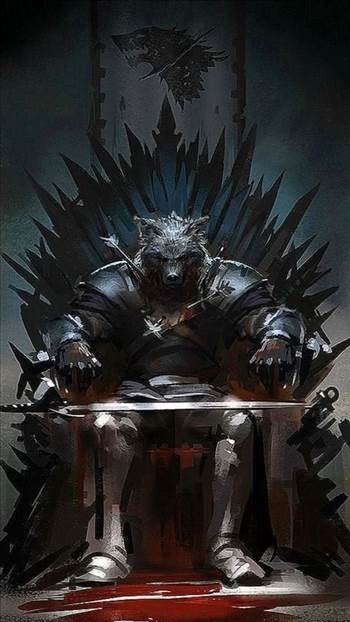 stark-wolf-iphonewallpaper-iphone-wallpapers-wolf-wallpapers.pro.jpg by Savior