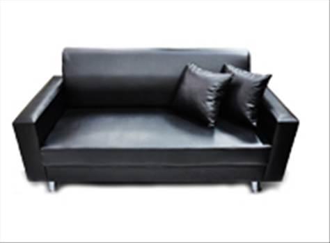 Windsor 1,2,3-Seater Sofa Set by ukgradedstock