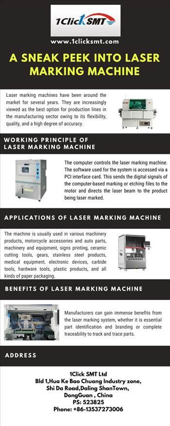 A Sneak Peek Into Laser Marking Machine.jpg by 1clicksmt