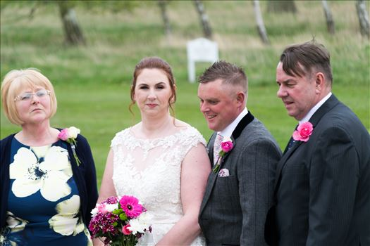 Nikky and Neils wedding-a18.jpg by AJ Stoves Photography