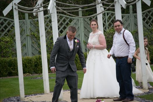 Nikky and Neils wedding-a29.jpg by AJ Stoves Photography