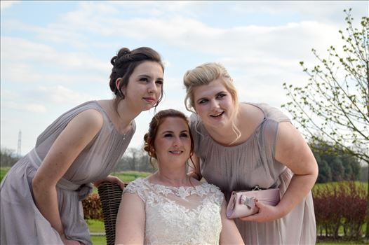 Nikky and Neils wedding z-6.jpg by AJ.Stoves Photography