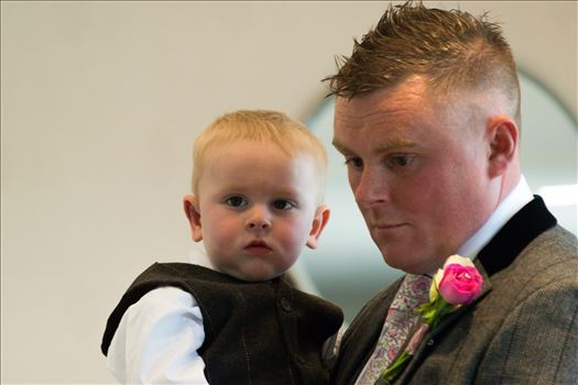 Nikky and Neils wedding-a13.jpg by AJ Stoves Photography