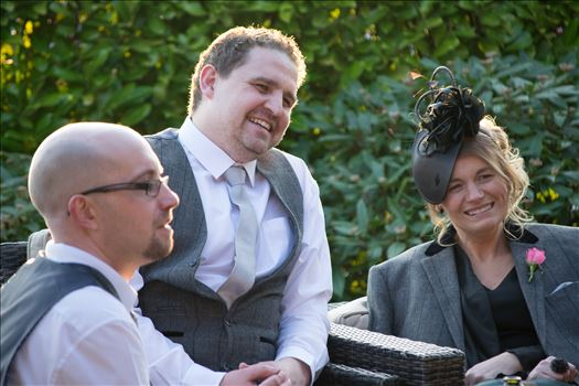 z Nikky and Neils wedding-18.jpg by AJ Stoves Photography