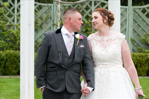 Nikky and Neils wedding-a30.jpg by AJ Stoves Photography