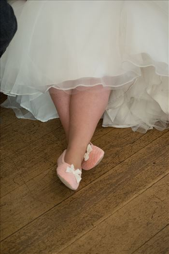 z Nikky and Neils wedding-10.jpg by AJ Stoves Photography