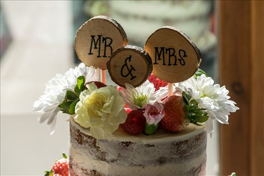 Nikky and Neils wedding-a40.jpg by AJ Stoves Photography