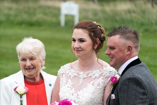 Nikky and Neils wedding-a24.jpg by AJ Stoves Photography