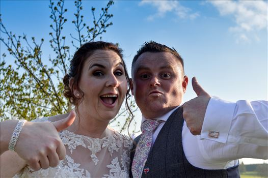 Nikky and Neils wedding z-13.jpg by AJ.Stoves Photography