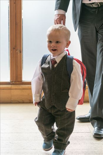 Nikky and Neils wedding-a39.jpg by AJ Stoves Photography