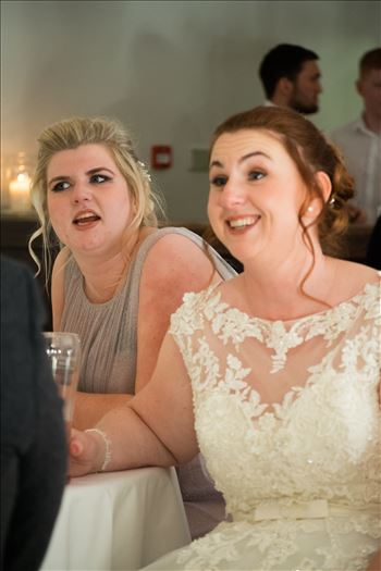 z Nikky and Neils wedding-12.jpg by AJ Stoves Photography