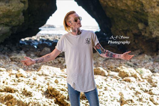 Luke Proctor 04 by AJ Stoves Photography