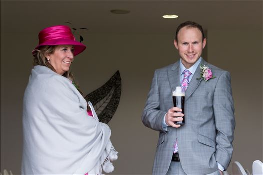 Nikky and Neils wedding-a28.jpg by AJ Stoves Photography