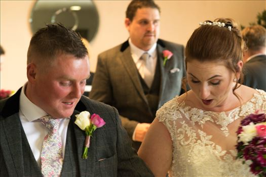 Nikky and Neils wedding-a16.jpg by AJ Stoves Photography