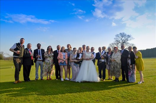 Nikky and Neils wedding z-11.jpg by AJ.Stoves Photography