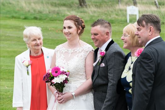 Nikky and Neils wedding-a23.jpg by AJ Stoves Photography
