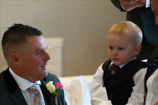 Nikky and Neils wedding-a10.jpg by AJ Stoves Photography