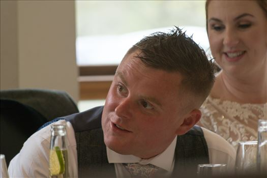 Nikky and Neils wedding-a35.jpg by AJ Stoves Photography