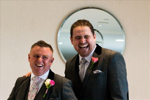 Nikky and Neils wedding-a7.jpg by AJ.Stoves Photography