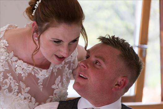 Nikky and Neils wedding-a42.jpg by AJ Stoves Photography