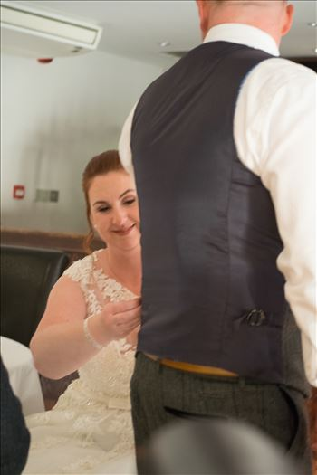 z Nikky and Neils wedding-11.jpg by AJ Stoves Photography