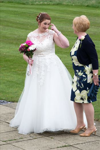 Nikky and Neils wedding-a20.jpg by AJ Stoves Photography