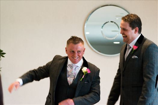 Nikky and Neils wedding-a8.jpg by AJ.Stoves Photography