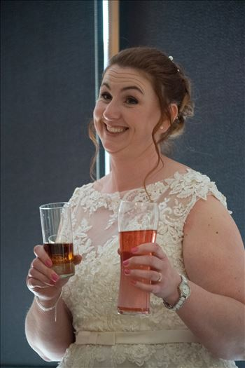 z Nikky and Neils wedding-21.jpg by AJ Stoves Photography