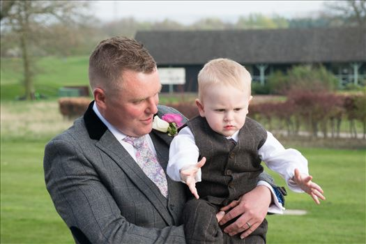 Nikky and Neils wedding-a47.jpg by AJ Stoves Photography