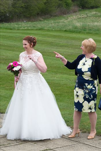 Nikky and Neils wedding-a21.jpg by AJ Stoves Photography