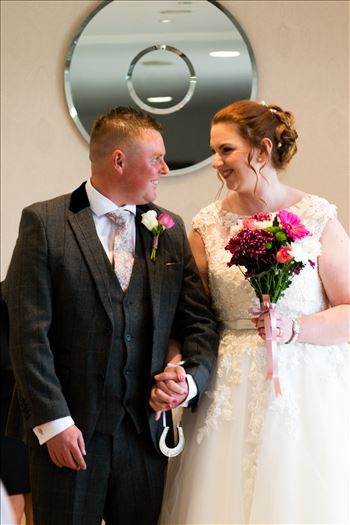 Nikky and Neils wedding-a15.jpg by AJ Stoves Photography