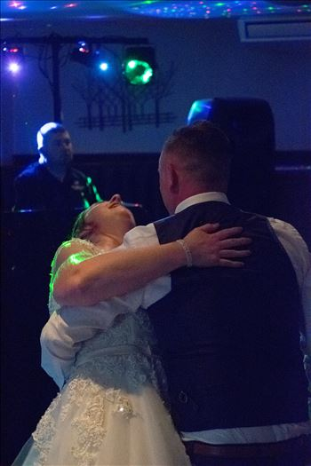 z Nikky and Neils wedding-30.jpg by AJ Stoves Photography