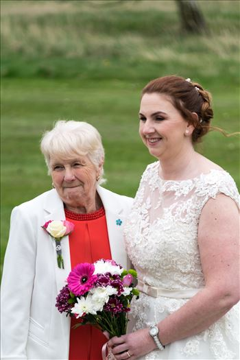 Nikky and Neils wedding-a26.jpg by AJ Stoves Photography