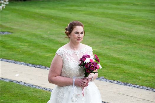 Nikky and Neils wedding-a19.jpg by AJ Stoves Photography