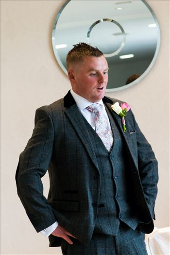Nikky and Neils wedding-a9.jpg by AJ Stoves Photography