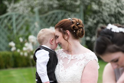 Nikky and Neils wedding-a33.jpg by AJ Stoves Photography