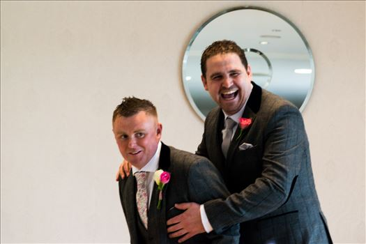 Nikky and Neils wedding-a6.jpg by AJ.Stoves Photography