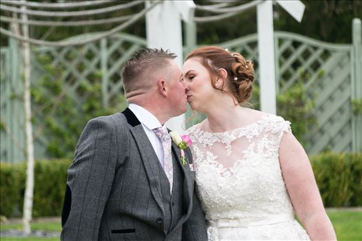 Nikky and Neils wedding-a31.jpg by AJ.Stoves Photography