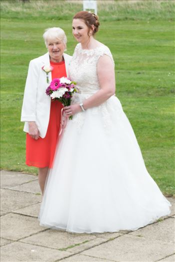 Nikky and Neils wedding-a25.jpg by AJ Stoves Photography