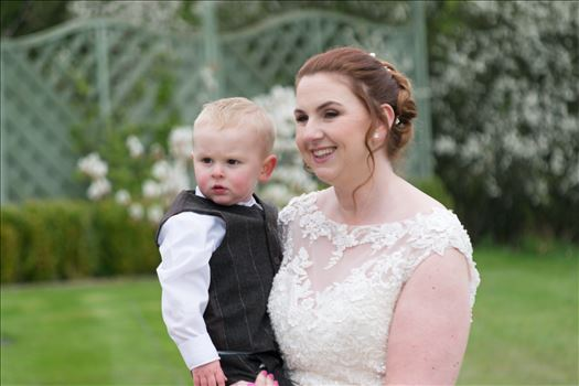 Nikky and Neils wedding-a34.jpg by AJ Stoves Photography