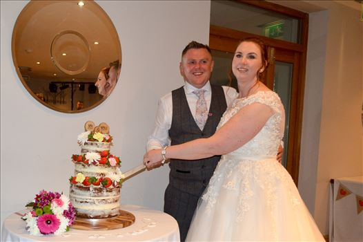 Nikky and Neils wedding z-14.jpg by AJ.Stoves Photography