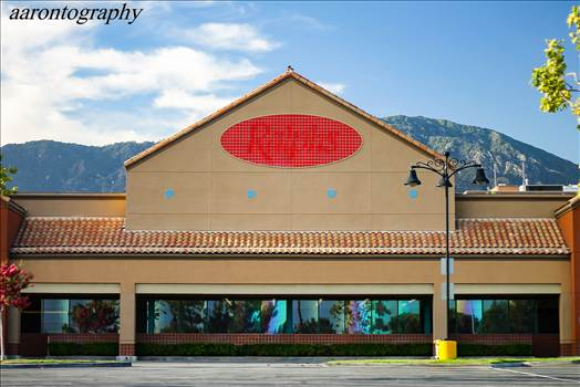 The ghost of RALPHS.jpg -