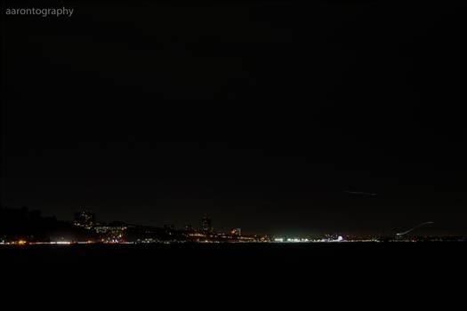 Malibu to Santa Monica.jpg -