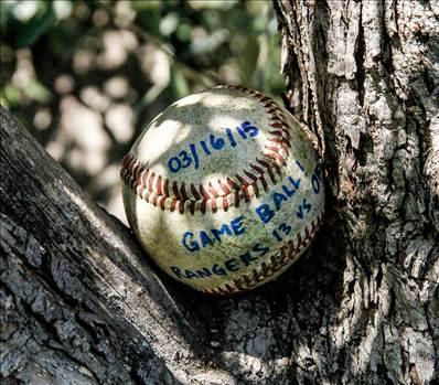 Game ball.jpg -