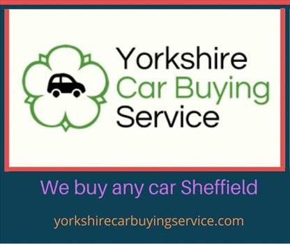 We buy any car Sheffield.gif by Yorkshirecarbuyingservice