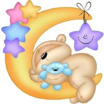 Enchanted Sleeper Avatar