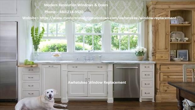 Awhatukee Window Replacement.jpg by modernresolutionwindows