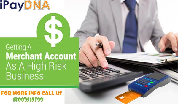 Online credit card merchant account.jpg by ipaydna1