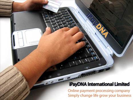 Online payment processing company.jpg by ipaydna1
