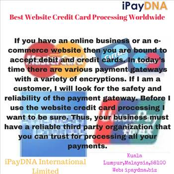 Best Website Credit Card Processing Worldwide.jpg by ipaydna1